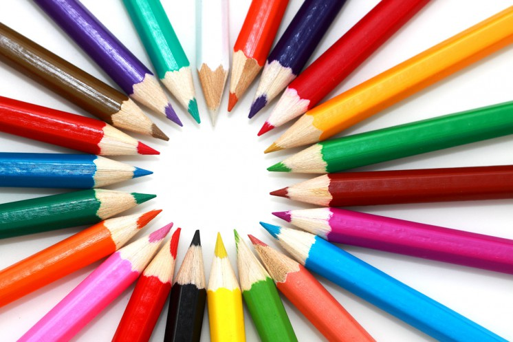 graphic_design_pencils