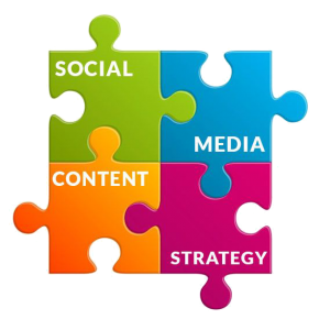 social_media_content_strategy