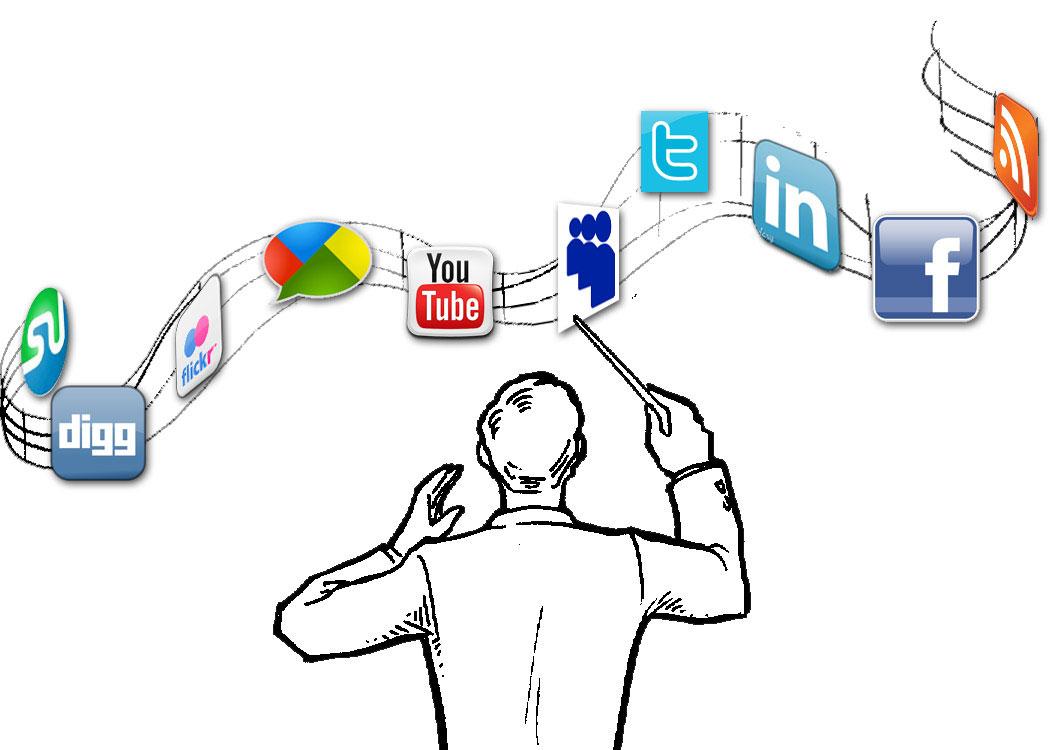 Strumenti indispensabili Social Media