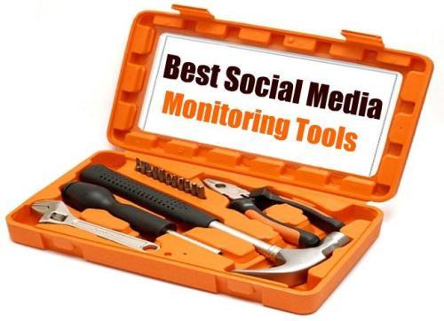 social_media_monitoring_tools1