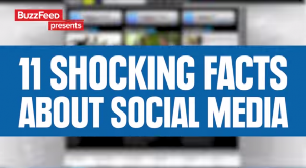 shocking-social-media-facts-2