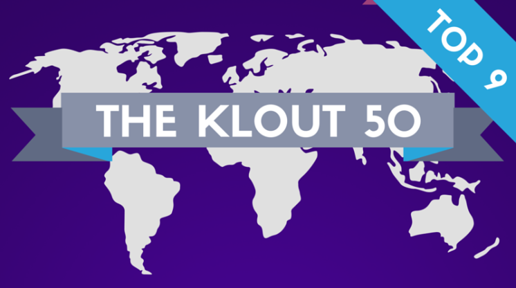 1415198797_Klout-50-1