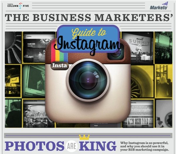 guida a instagram marketing_001-anteprima-600x524-724732