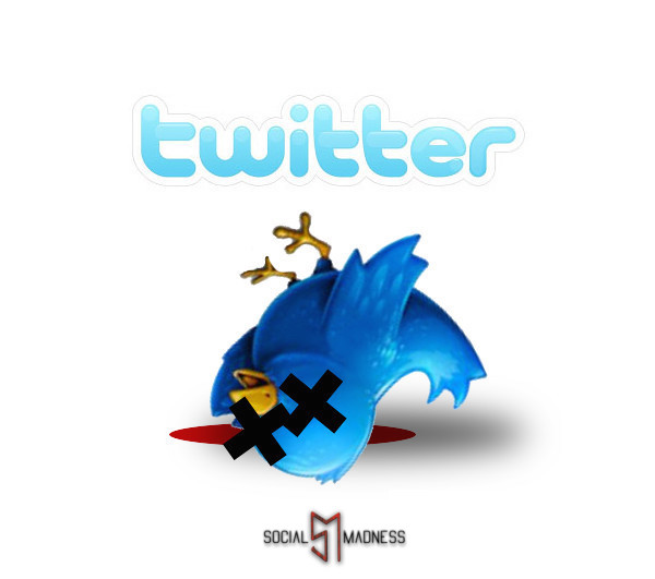 twitter_fail