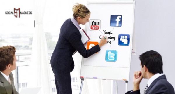 4-Expertise-Creative-Social-Media-Social-Media-680x365