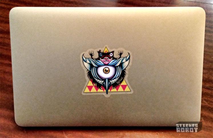 custom-vinyl-laptop-stickers