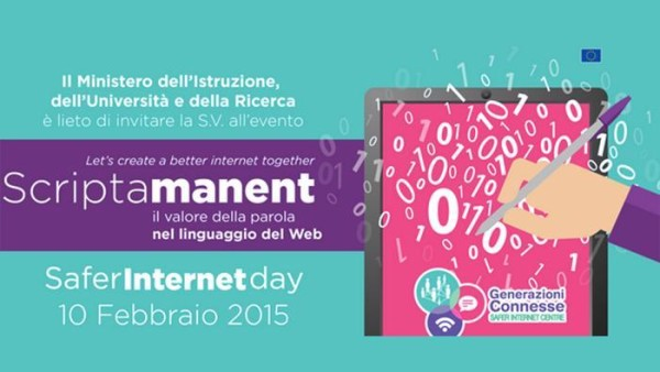 saferinternet-k00C-U10401900404196tbF-700x394@LaStampa.it