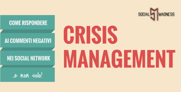 crisis-management-glisco-marketing