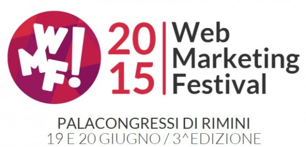 web-marketing-festival-620x298