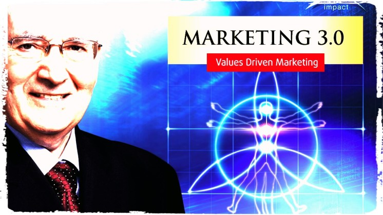 video_philip_kotler_marketing