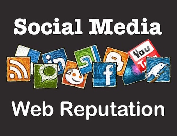 Social-Media-for-Business-Presentation-Transcript-93